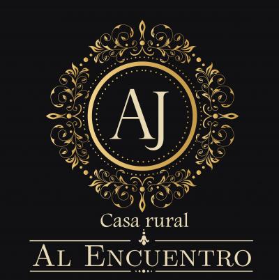 Casa Rural Al Encuentro